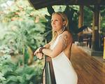 Angela Howell_2