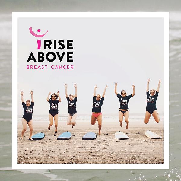 2020-iRISE_We-Rise-postcard-1.jpg