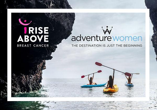 iRise-Adventure-Women-MailChimp-Bnnr-120