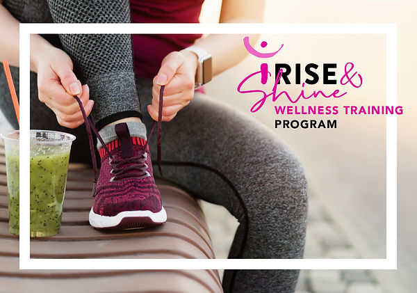 iRise-iRISE-Shine-Wellness-MailChimp-Bnn