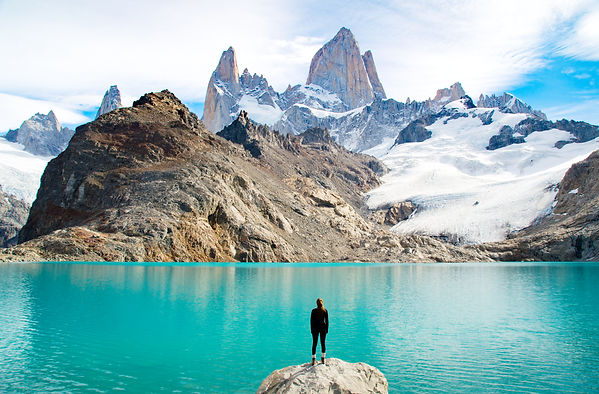 Fitz Roy Mountain_Patagonia.jpg