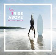 iRise Above Foundation