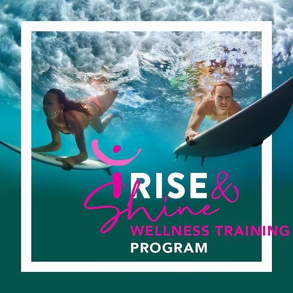 Instagram-1000x1000-Rise-Shine-Logo-2021