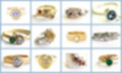 amy bixby rings