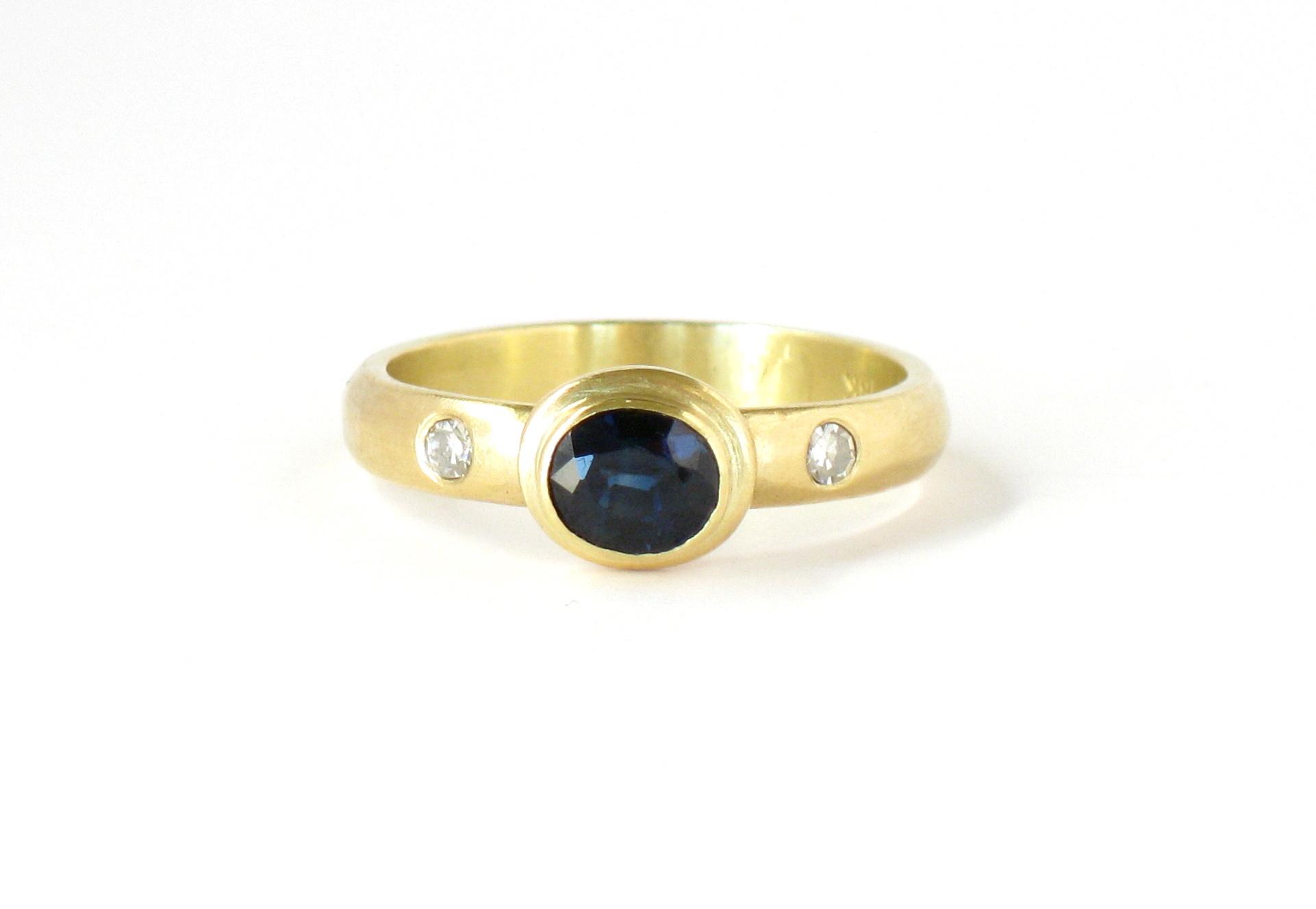 Jax Ring
