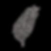 blah-taiwan logo.png