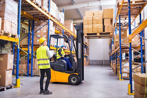warehouse-distribution.jpg
