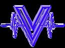 3V Logo.png