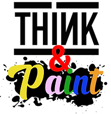 Think%20%26%20Paint%20logo_edited.png