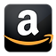 amazon-icon-9.png