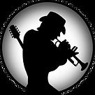 E. P. Logo