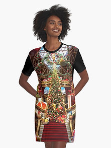 Santa-graphic-t-shirt-dress.jpg