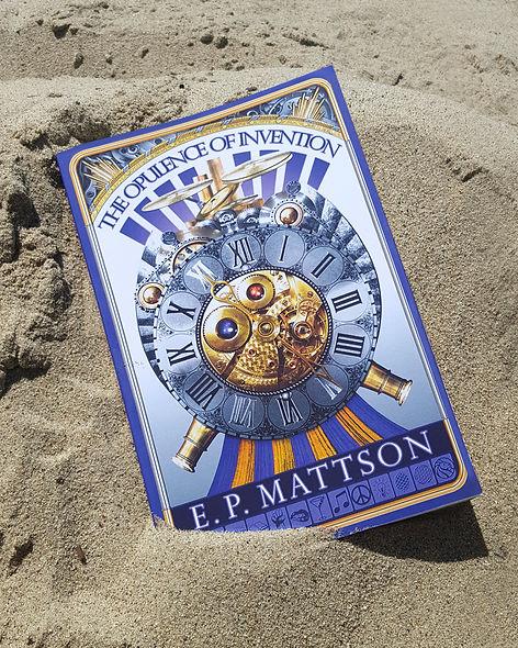 e.p.mattson-OpulenceBook.jpg