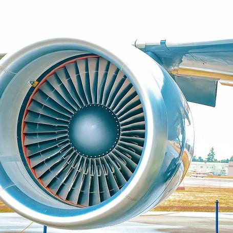 Havacılık ve Savunma Sanayi