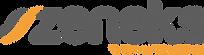 Zeneks Yazılım ve Teknoloji Logo