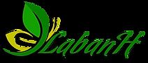 Labanh_Logo.png