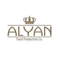 Alyan_Logo.jpg