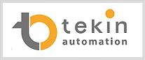 logo-tekin-otomasyon.png