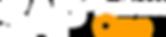 SAP_BOne_R_neg1.png