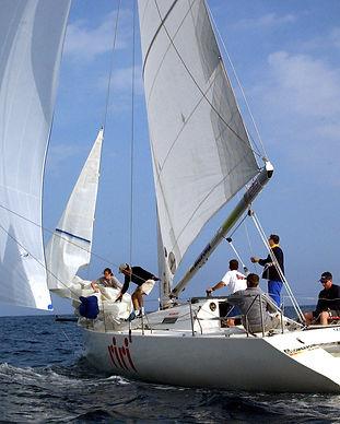 sea-water-ocean-sport-boat-wave.jpg