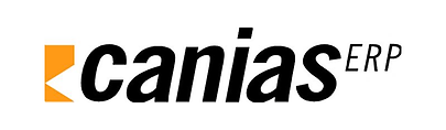 CaniasLogo.png
