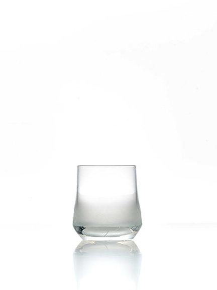富山アイコニック / ロックグラス