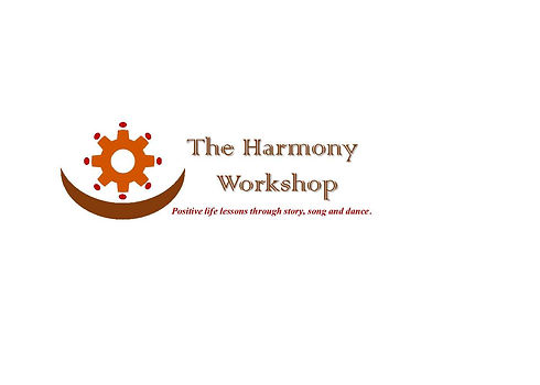 The Harmony Workshop logo 2019.jpg