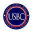 USBC - NEW LOGO.png