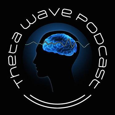 ThetaWavePodcast_Logo_1400x1400_squre (1