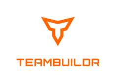 Teambuildr-Stacked-Full-Orange.png
