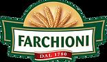 FARCHIONI_FARINA (1).png