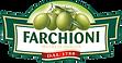 Farchioni.png