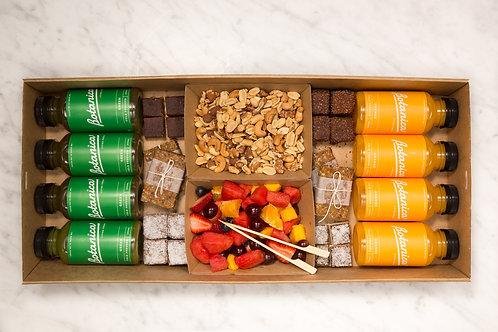 Healthy Box