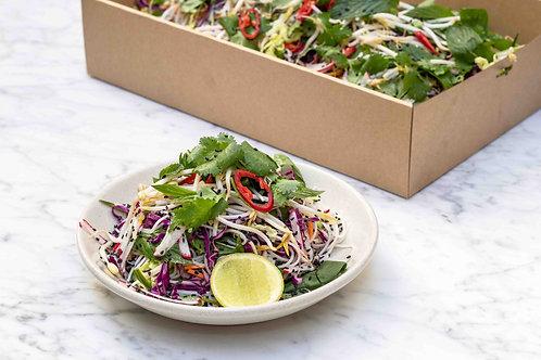 Vietnamese Salad GF, DF
