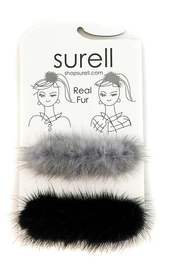 Surell Hair Ties