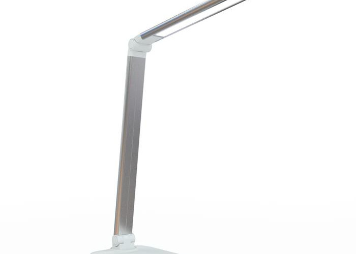wirelessLEDDeskLamp_Hero_700x.jpg