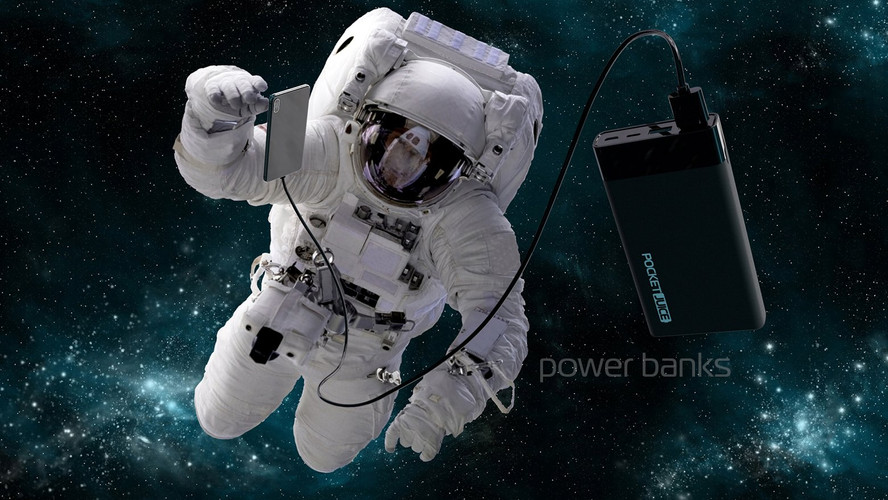 TZ_PowerBanksBannerText_1_1800x.jpg