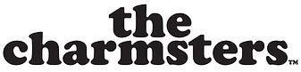 the_charmsters_logo.jpg