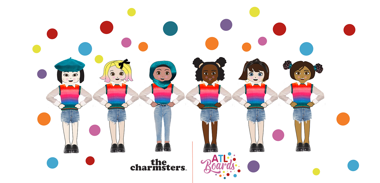 PNG Final Charmsters Group Image.png