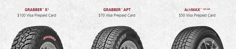 general tire rebate.PNG