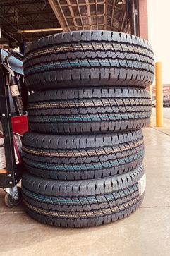 tires1.jpg