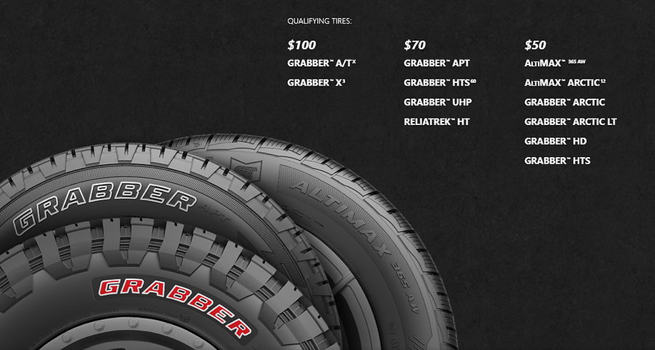 general tire 02.PNG