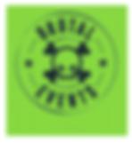 Brital_logo.png