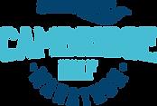 cambridge-half-marathon-logo.png