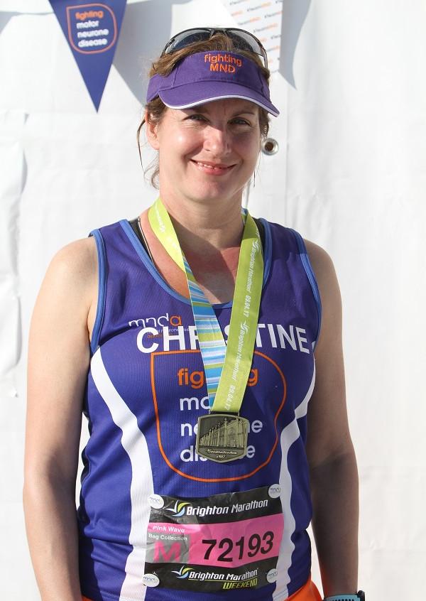 CLB medal2