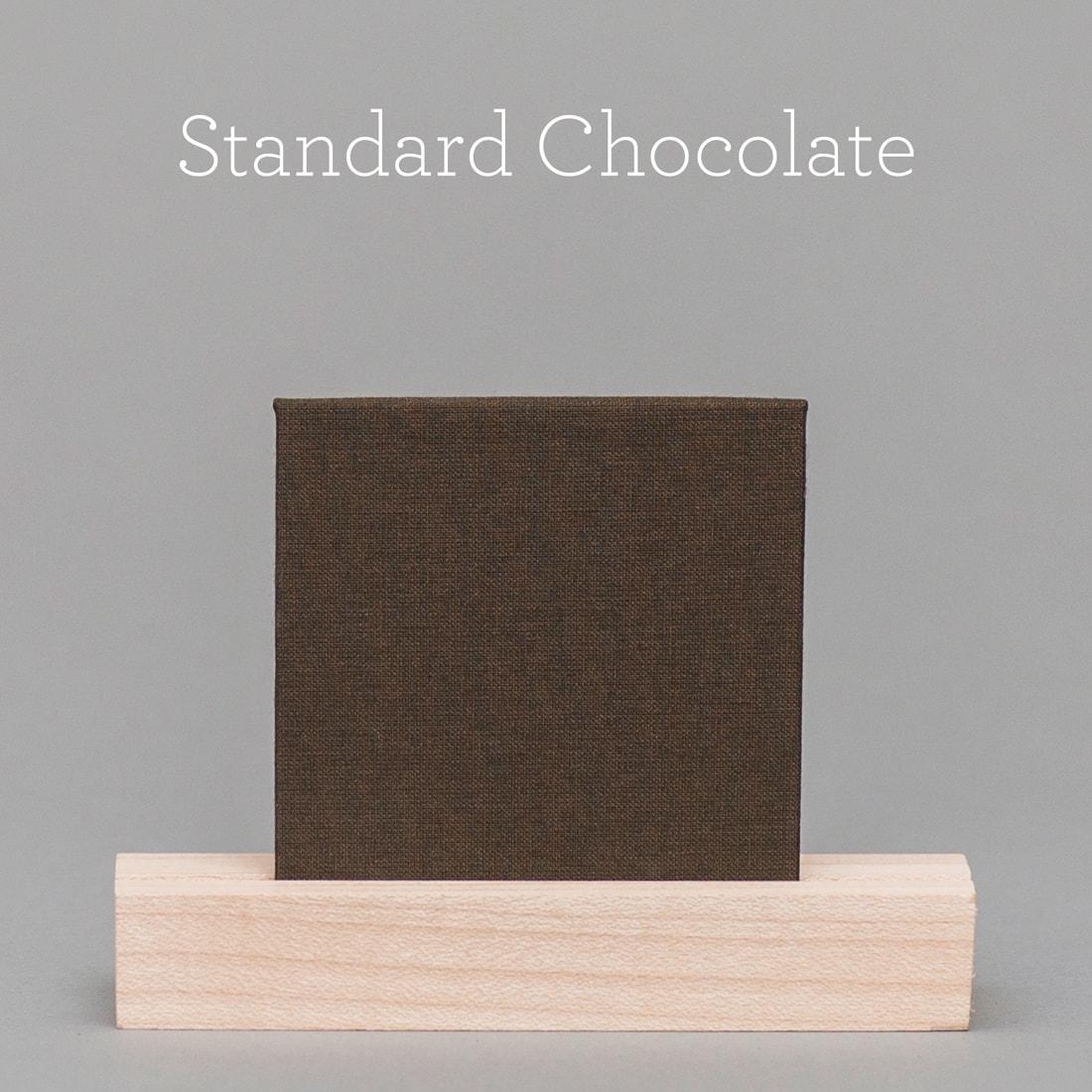 StandardChocolate