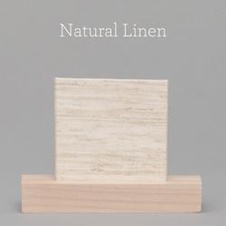 NaturalLinen