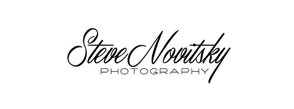 STEVE_NOVITSKYPHOTOGRAPHY.COM.jpg
