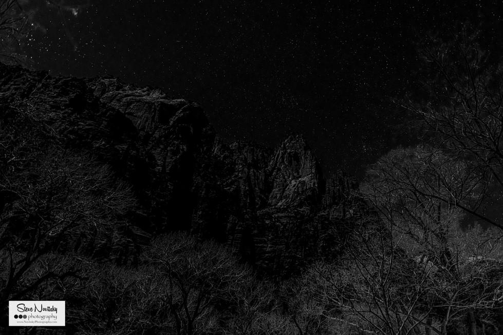 Utah - Zion Canyon-238-Edit.jpg