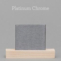 PlatinumChrome